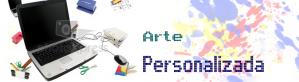Arte Personalizada
