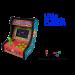 Little Arcade Cabinet